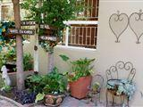 Cheap Bed And Breakfast In Windhoek West